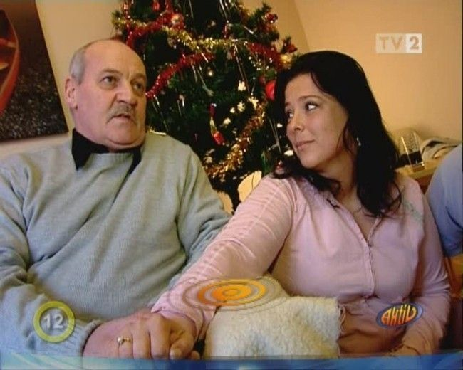 a nagy fogyás tv2 online)