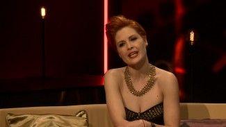 szex orgia videó