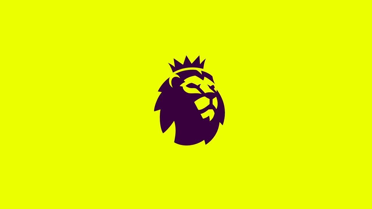 Elkészült a Premier League 202021 es kiírásának sorsolása
