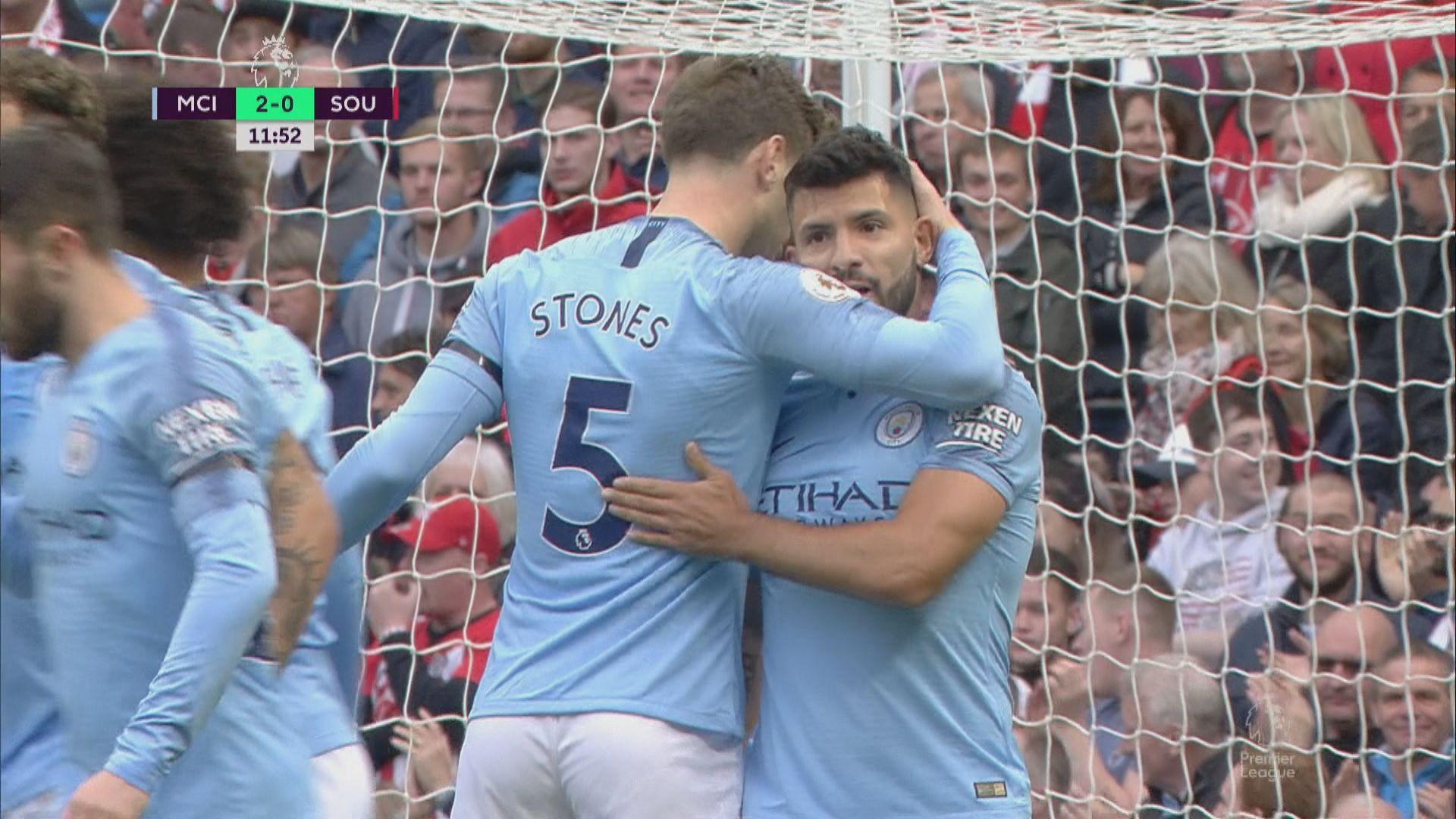 Manchester csatlakozott