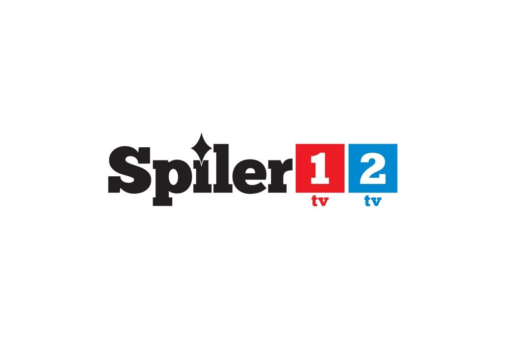 Spíler TV a DIGI-nél is!