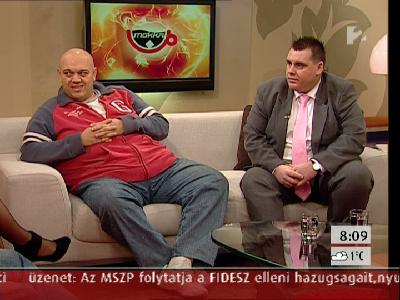 nagy fogyás tv2)