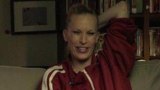 Pasztor Anna Batyja Rajongoja Volt Tv2 Hu