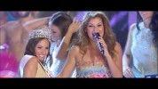 Miss Universe Hungary - 3. rész