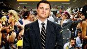 A Wall Street farkasa (Teljes film)