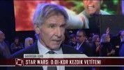 Star Wars: már csak pár óra a premierig