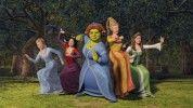 Harmadik Shrek - vasárnap 19.00