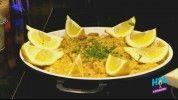 Sarka Kata menüje (receptekkel)