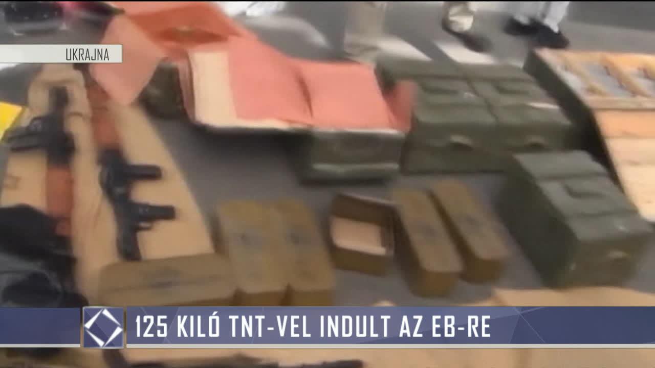 Árajánlat – Kérjen árajánlatot csomag szállítására! | TNT Hungary