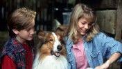 Lassie (Teljes film)