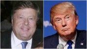 Ikertornyok: Szerinted hasonlít Donald Trump apósára?