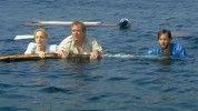 Cápa 4. - A cápa bosszúja - hétfő 21:20