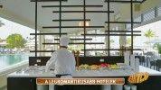 Pillants be a világ legromantikusabb szállodájába