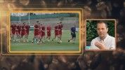 Mibe fektetnek a magyar focisták?