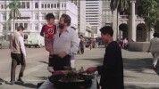 Piedone Hong Kongban (Teljes film)