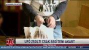 Ufó Zsolti csak segíteni akart