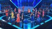 A Sztárban Sztár V. 12 énekese: Despacito