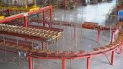 Így készül évi 32 millió cserép robotizált gyártással