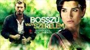 Bosszú vagy szerelem - ORSZÁGOS TV PREMIER - október 4-től hétköznap 16.50-től