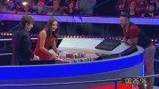 Cuki: Azt hitték Majkával jár Az 50 milliós játszma játékosa