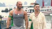 Berki Krisztián és Ambrus Attila megszerezte az 1 millió forintot érő amulettet