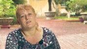 Cseke Katinka idegállapotba került a vietnami családtól