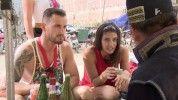 Kulcsár Edináékat meglepte a vietnami férfi, aki magyarul szólt hozzájuk