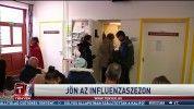 Jön az influenzaszezon