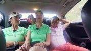 Muri Enikőre rányomult a vietnami útitársuk