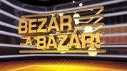 BEZÁR A BAZÁR! – milliós tárgynyereményért és autóért megy a játék a TV2-n
