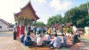 Ázsia Expressz - 11. adás 1. rész