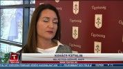 Vádat emeltek a Jobbikos ellen