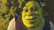 Shrek 1-4. - december 23-26. 16.00