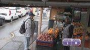 Kísérlet: Hányan vallanák pitiánernek magukat az olcsóbb krumpliért?