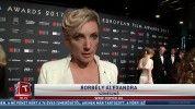 Magyar színésznő lett a legjobb