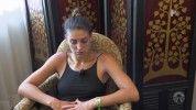 Kulcsár Edina csalódott! Berkiék megszerezték az elkobzott milliókat