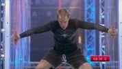 Ninja Warrior - 10. adás 2. rész