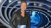 Pénzt vagy éveket! január 1-től ismét a TV2-n!