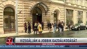 Vizsgálják a Jobbik gazdálkodását