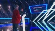 A Piramis – vadonatúj vetélkedő hamarosan a TV2-n!