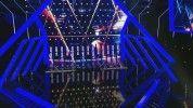 Ez A Piramis a jövőt dönti el: hamarosan a TV2-n
