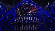 Milliókat hoz A Piramis - december 27. 18.55