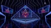 300 millió a tét A Piramisban - első adás szerdán a Tények után 18.55-kor