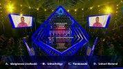 A Piramis - 2. adás 2. rész