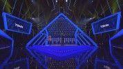 A Piramis – 3. adás 2. rész