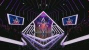 A Piramis: Egyetlen pillanat alatt változhat bármi – hétköznap 18.55