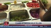 Újabb nyomozás Kilic ellen