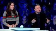 Gáspár Zsolti és felesége a mai napig nem beszél egy nyelvet?