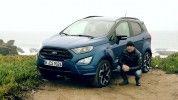 A Supercar csapata Portugália útjait koptatja
