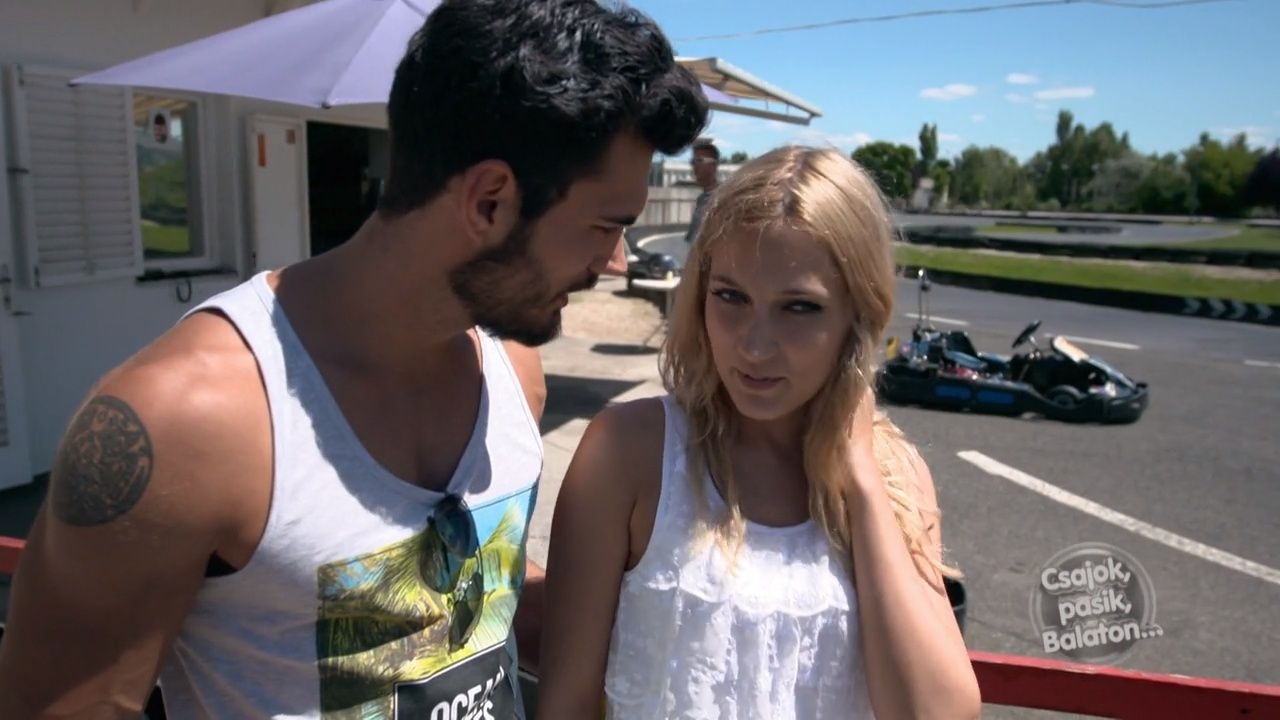 randevú csajok randevúk etikettje Brazíliában